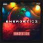 Energeticz - Innovation