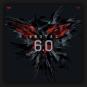 Radical Redemption - Brutal 6.0
