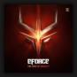 Warface - FTP