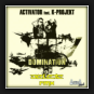 Activator feat. K-Project - Domination