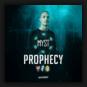 Myst - Prophecy