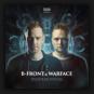 B-Front & Warface - Pandemonium