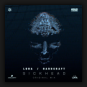 Luna & Hardcraft - Sickhead