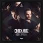 Clockartz - Rockafella