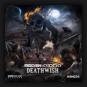 Regain & Alpha² - Deathwish
