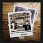 Justin Corza & Morty Simmons - Headshot