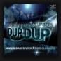 Shaun Baker vs. Seaside Clubbers - DUP DUP