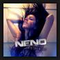 Neno - Dance Into The Night