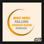 Mike Nero - Falling