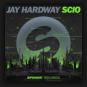 Jay Hardway  - Scio