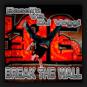 BaseTo vs. DJ Voggi - Break The Wall