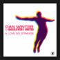 Dan Winter & Basslovers United - A Love So Strange