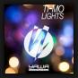 Ti-Mo - Lights