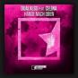 Dualxess feat. Celina - Hände Nach Oben