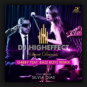 DJ Higheffect feat. Silvia Dias - Sweet Dreams (Remixed)