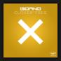 Giorno - Closer / Free