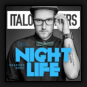 ItaloBrothers - This Is Nightlife (MaxRiven Remix)