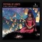KSHMR & Maurice West - Festival Of Lights