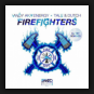 Andy aka Energy x Tale & Dutch - Firefighters (DJ THT Remixes)