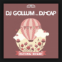 DJ Gollum feat. DJ Cap - Flying High!