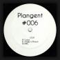 Uchi - Plangent #006