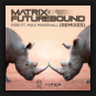 Matrix feat. Futurebound & Max Marschall - Fire