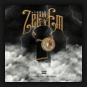 Fynale - Zeus Em