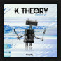 K Theory - Cook It Up