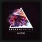 knodis - Broken Circuit