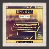 Shugga