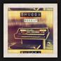 Sodoap - Shugga