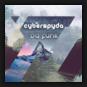 Cyberspyda - Da Funk