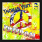 Thomas Vent - Freedom