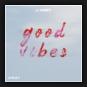 AMAS - Good Vibes