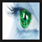 Ian Moi - Green Eyes R.O.