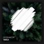 Goshakoff - Twice
