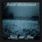 David Buckwheart - Just For You