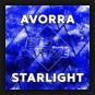 Avorra - Starlight