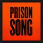 Matt Sassari - Prison Song
