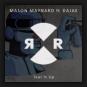 Dajae & Mason Maynard - Tear It Up