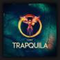 Corint - Trapquila