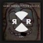 Gene Farris & Green Velvet - Lol
