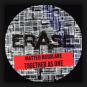 Matteo Rosolare - Togehter As One