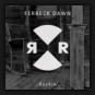 Ferreck Dawn  - Rockin'