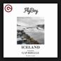 FlyBoy feat. Gavrielle - Iceland