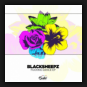 BlackSheepz - Fucking Dance