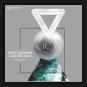 Matt Sassari feat. Gaston Zani - Rolling EP