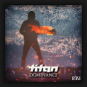 Titan - Dominance
