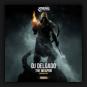 DJ Delgado - The Weapon