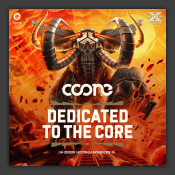 Dedicated To The Core (Defqon.1 Australia Anthem 2018)